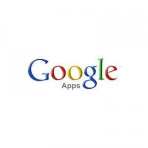 google_apps_logo-300x300
