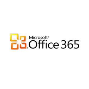 ms365_logo