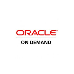 oracle_on_demans