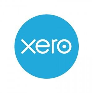 xero-logo-hires-300x300