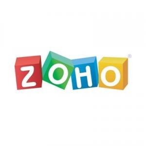 zoho_large-300x300